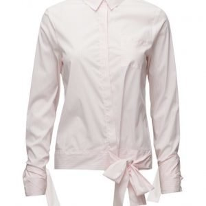 Designers Remix Hamptons Shirt pitkähihainen pusero