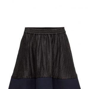 Designers Remix Keira Skirt mekko