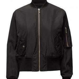 Designers Remix Liana Jacket bomber takki