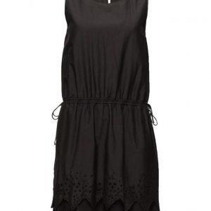 Designers Remix Lydia Tee Dress lyhyt mekko