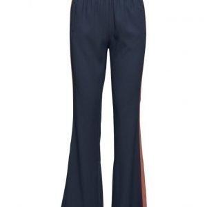 Designers Remix Mayka Sweatpants leveälahkeiset housut