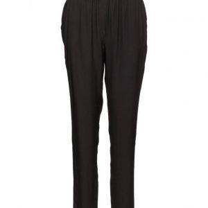 Designers Remix Mila Pyjama Pant casual housut