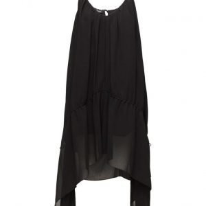 Designers Remix Monica Dress mekko