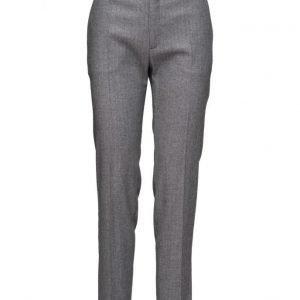 Designers Remix Mustang Suit suorat housut
