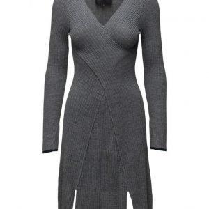 Designers Remix Nevada Dress lyhyt mekko