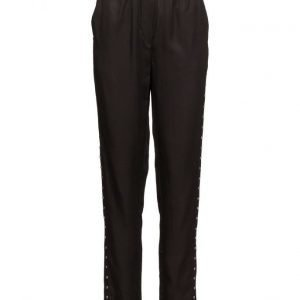 Designers Remix Odile Pant suorat housut