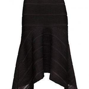 Designers Remix Regina Skirt mekko