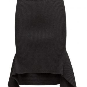 Designers Remix Ribly Drape Skirt mekko