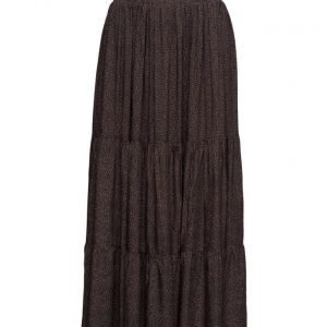 Designers Remix Rion Maxi Skirt maksihame