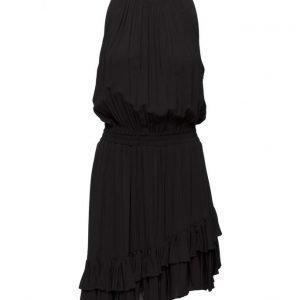 Designers Remix Rion Smock Dress lyhyt mekko