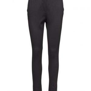 Designers Remix Sandie Pants skinny housut