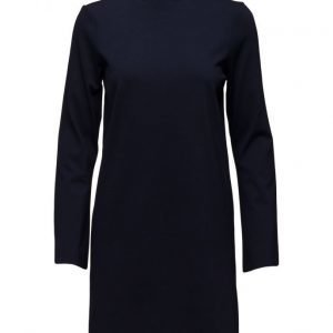 Designers Remix Sandie Turtleneck Dress lyhyt mekko