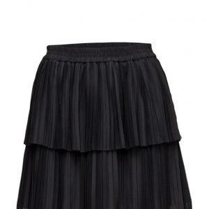 Designers Remix Sea Shell Skirt lyhyt hame