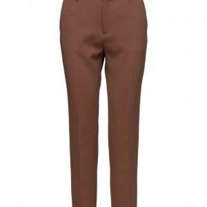 Designers Remix Sherry Pants suorat housut