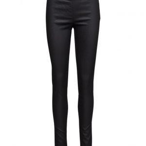Designers Remix Suit Me skinny housut