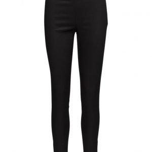 Designers Remix Suit You skinny housut