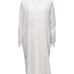 Designers Remix Svea Dress mekko