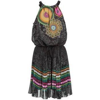 Desigual ADRIAN lyhyt mekko