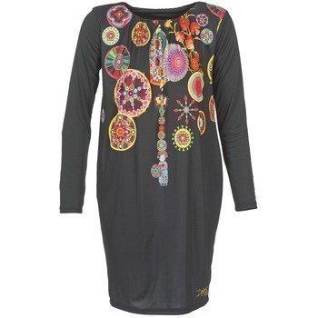 Desigual AXIMUE lyhyt mekko