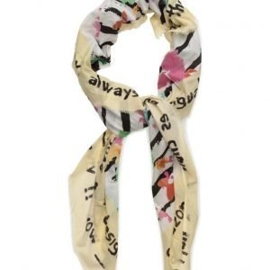 Desigual Accessories Foulard Square M huivi