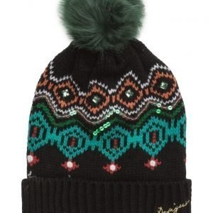 Desigual Accessories Hat Eternal