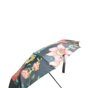 Desigual Accessories Umbrella Britania