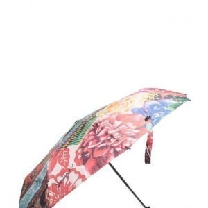 Desigual Accessories Umbrella Casilda