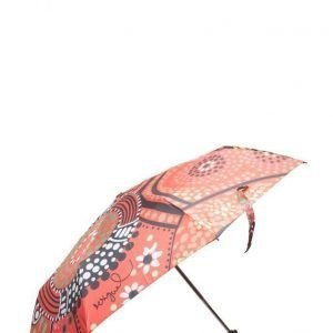 Desigual Accessories Umbrella Lluka
