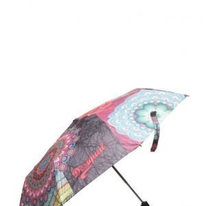 Desigual Accessories Umbrella Seduccio