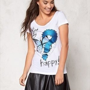 Desigual Arsen Top Tiza