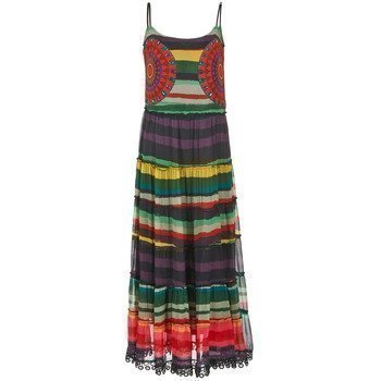 Desigual CHOUBOK pitkä mekko