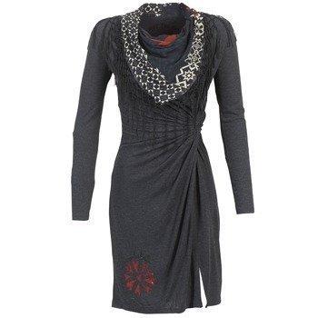 Desigual DETIBAK lyhyt mekko