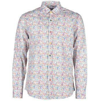 Desigual ETAK pitkähihainen paitapusero