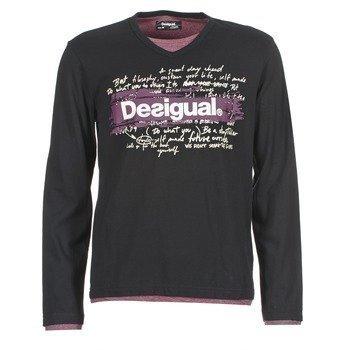 Desigual ISIDIO pitkähihainen t-paita