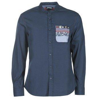 Desigual ITIBELE pitkähihainen paitapusero