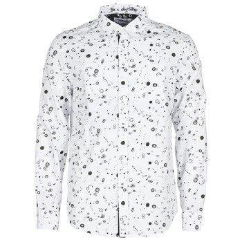 Desigual JIMASO pitkähihainen paitapusero