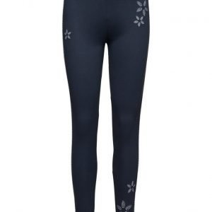 Desigual Legging Brooklyn legginsit