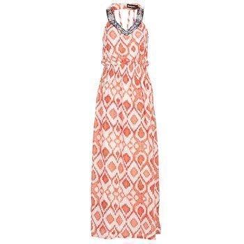 Desigual MAISA pitkä mekko