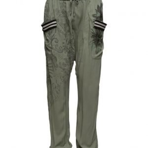 Desigual Pant Aries casual housut