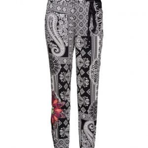 Desigual Pant Olass casual housut