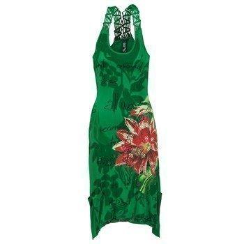 Desigual REVASIE pitkä mekko