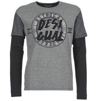 Desigual TOULORE pitkähihainen t-paita