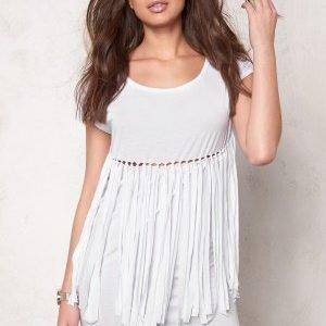 Desires Donna 2 Dress 0001 White