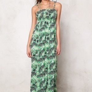 Desires Dope 1 Dress 3010 Leprechaun