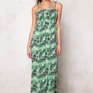 Desires Dope 1 Dress 3010 Leprechaun