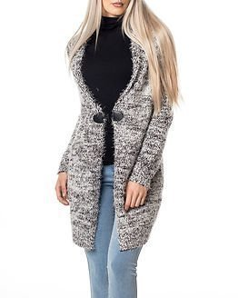 Desires Gulala Cardigan Black