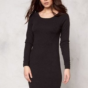 Desires Teiken Dress 9000 Black