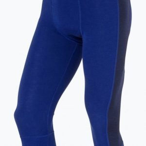 Devold Hiking Man 3 / 4 Long Johns Alushousut