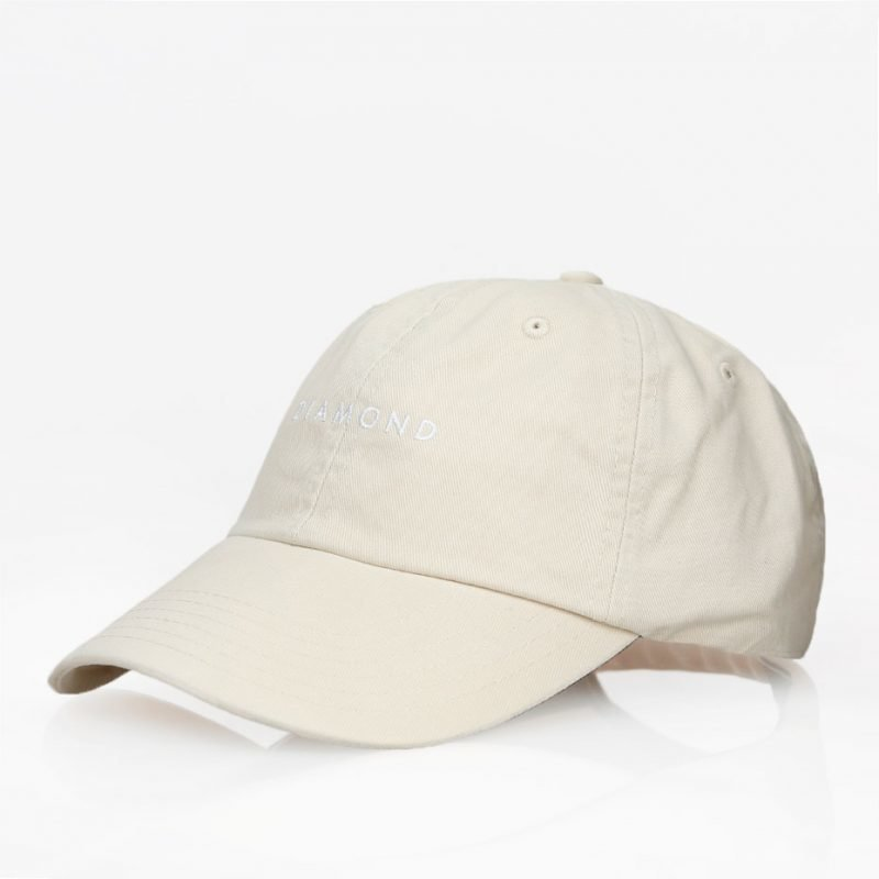 Diamond Sports Cap -lippis