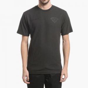 Diamond Supply Co. Blackout Soccer Jersey